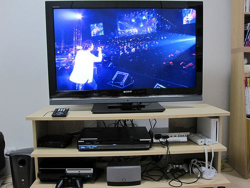 televizoare full hd ieftine si bune 2016